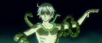 Ep38 Snake Dances
