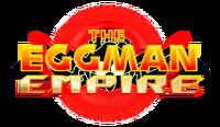 The Eggman Empire Ensign