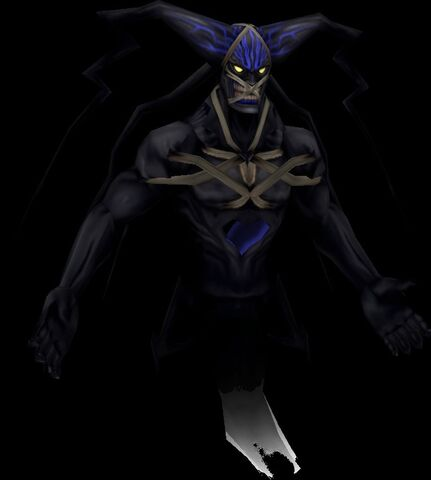 File:Xehanort's Guardian.jpg