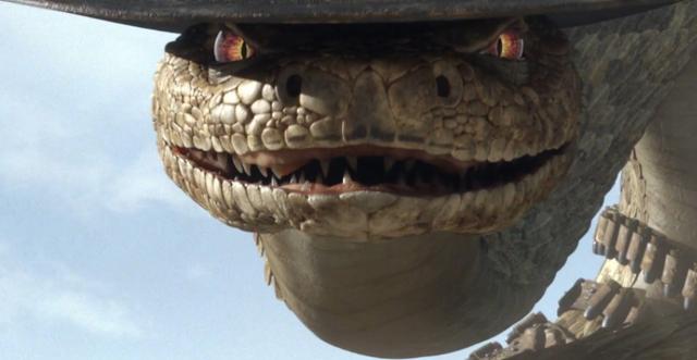 File:Rattlesnake Jake.png