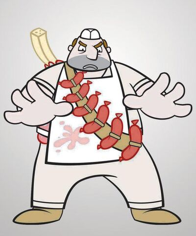 File:The Butcher (WordGirl).jpg