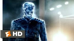 X-Men The Last Stand (4 5) Movie CLIP - One of Them (2006) HD