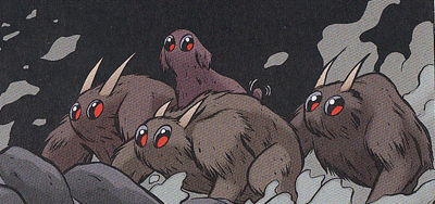 File:3ratcreatures.jpg