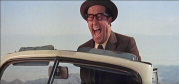 Its a Mad, Mad, Mad, Mad World Trailer16