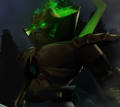 File:HyldenLord.png
