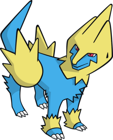 File:482px-310Manectric Dream.png