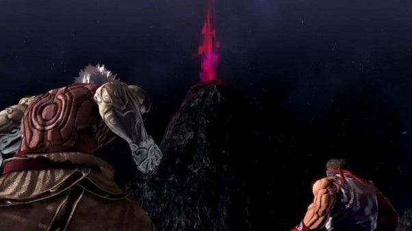 File:Akuma appears (Asura's Wrath).jpg