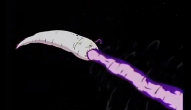 File:Dark one worm 7.png