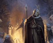 AurelienHubert watcher of the nightfire