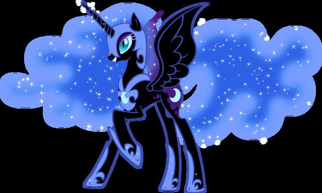 File:Nightmare Moon.png