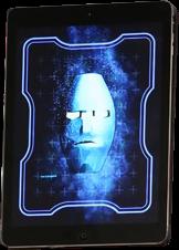 Banno Tablet Render