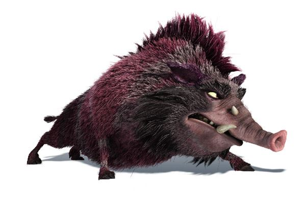 File:Boris (Ice Age).jpg