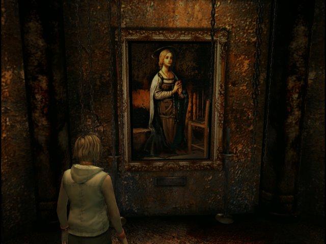 File:Painting of St. Jennifer Carroll.jpg