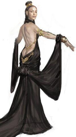 File:Persephone (GoWCoO).jpg