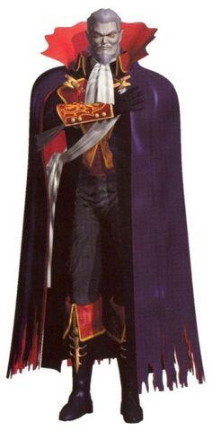 File:Faux Dracula.jpg