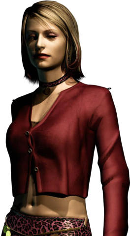 File:Maria (Silent Hill).png
