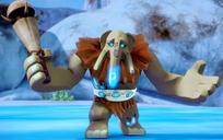 Mungus (Chima Animated)