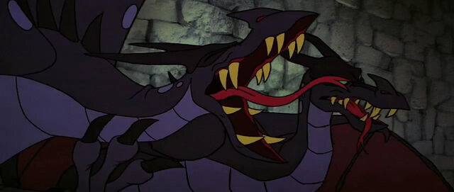 File:Black-cauldron-disneyscreencaps com-2767.jpg