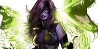 Chimera (Marvel)