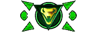 Faction Symbol VIPER 003