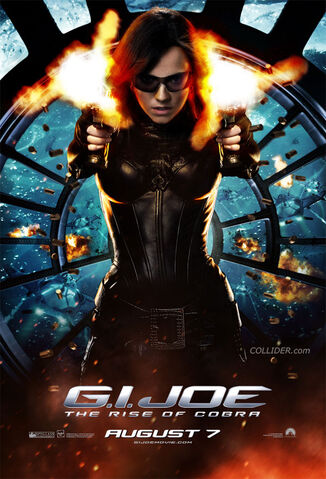 File:G.I. Joe The Rise of Cobra Baroness character banner movie poster.jpg