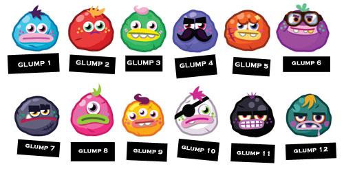 File:Glump list.jpg