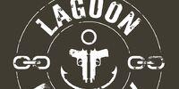 Lagoon Company