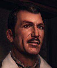 Rocco Mafia II