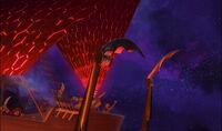 Treasure-planet-disneyscreencaps.com-152