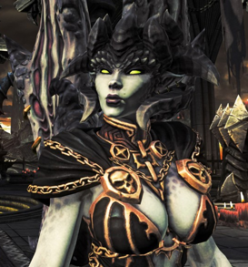 File:LilithDarksiders.png