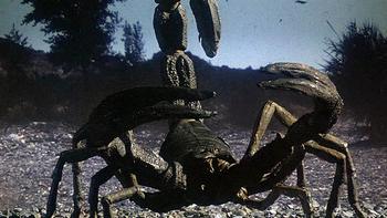 Scorpion-2