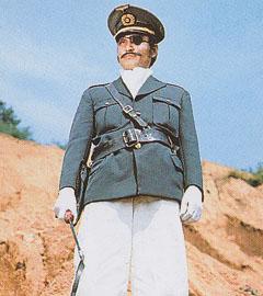 File:Colonel Zol.jpg