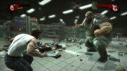 PS3 Blob
