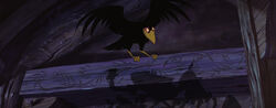 Sleeping-beauty-disneyscreencaps com-6619