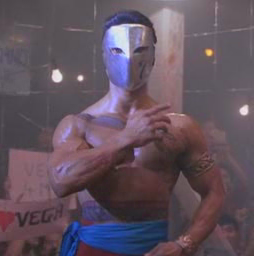 File:Vega (Street Fighter 1994 Movie).png