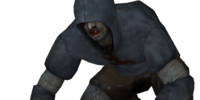 Hunter (Left 4 Dead)