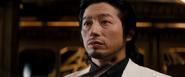 Kenji 4