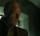 Shaman (Gotham)