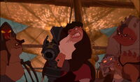 Treasure-planet-disneyscreencaps com-6051