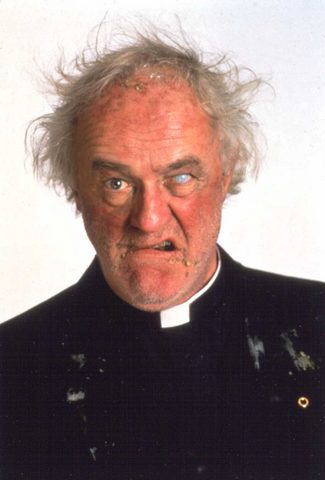 File:Father-jack.png