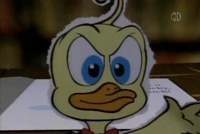 File:Lucky Duck.png