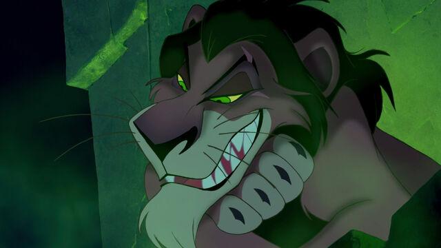 File:Scar (Disney).jpg