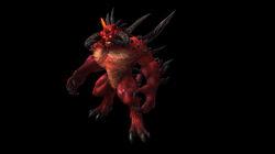 !Diablo Heroes Rend1