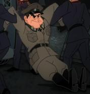 178px-ColonelFrankenheimerTheLooneyTunesShowSeries