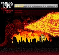 Hellbeast2