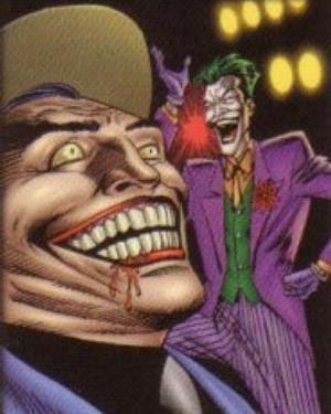 File:Joker Vemon.jpg