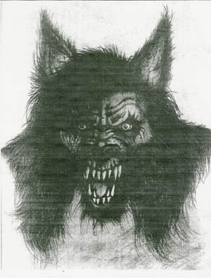 File:Michigan Dogman illustration.jpg