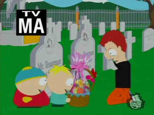 File:Scott Tenorman with Butters & Cartman.jpg