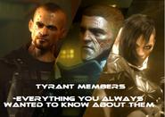 4113.deus-ex-tyrant-members-gaminformer.png 2D00 610x0