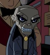 Scarface-batman-villains-9849101-400-442